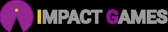 Impact Games