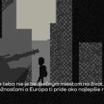 Screenshot_20210622-110308_Aaronova Dilema