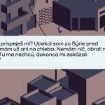 Screenshot_20210622-110514_Aaronova Dilema