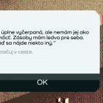 Screenshot_20210622-110550_Aaronova Dilema