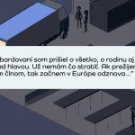 Screenshot_20210622-110614_Aaronova Dilema