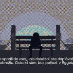Screenshot_20210622-110631_Aaronova Dilema